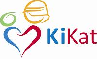 Logo KiKat