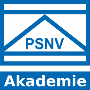 Logo PSNV Akademie